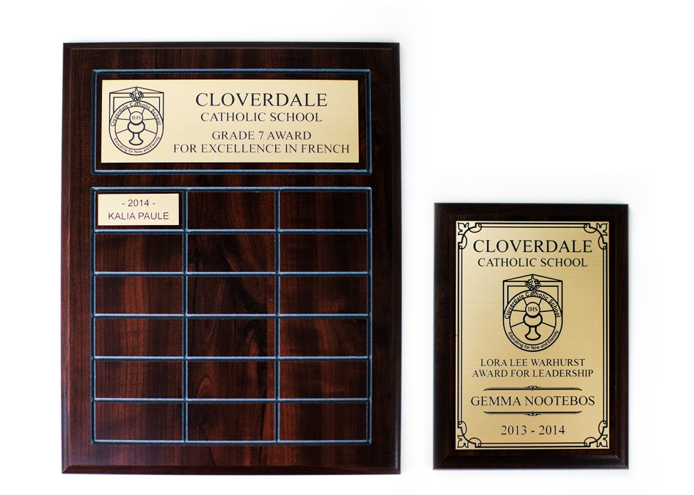 Awards-Recognition-Keeper-Plaque-Perpetual-Plaque