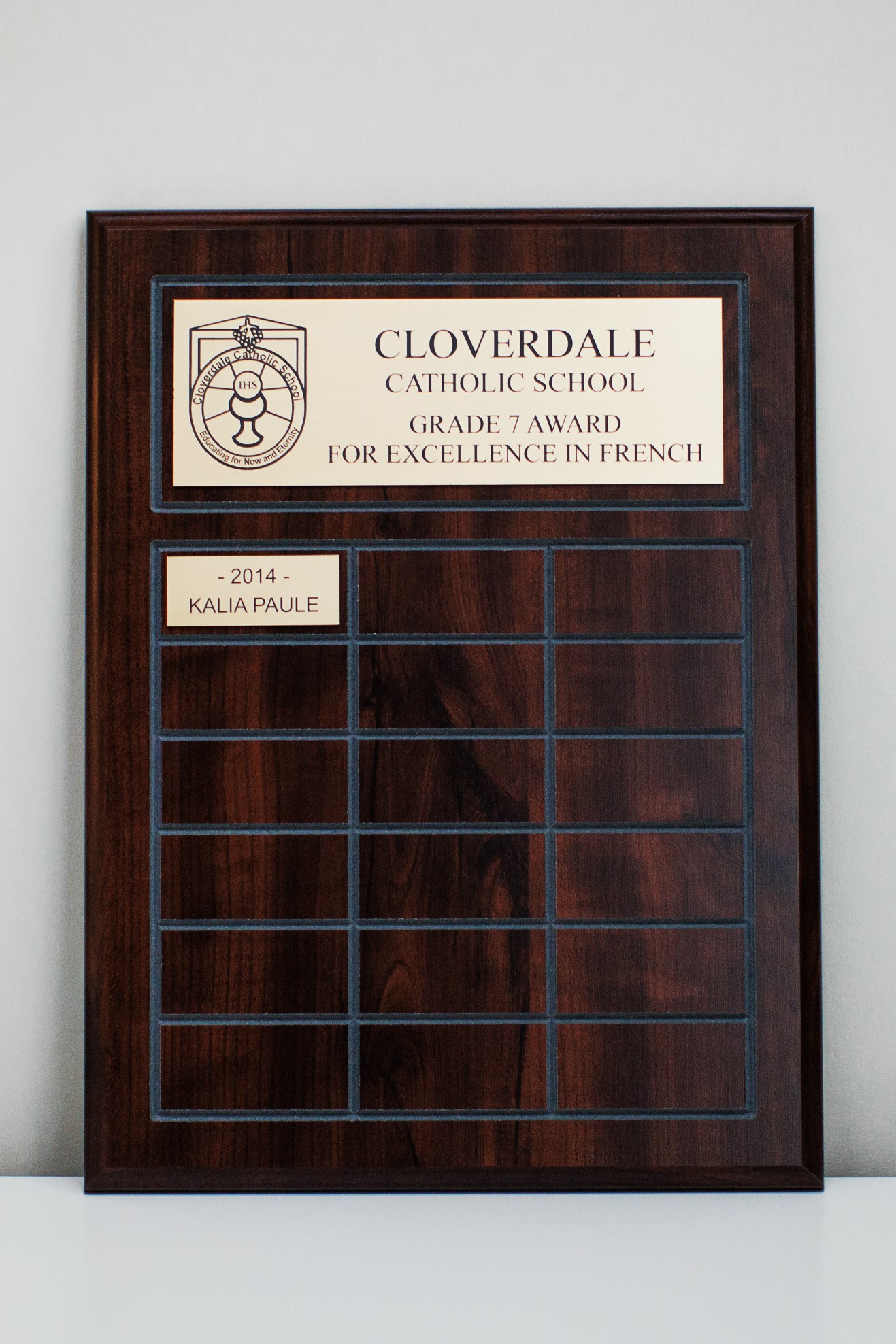 Awards-Recognition-Perpetual-Plaque-1