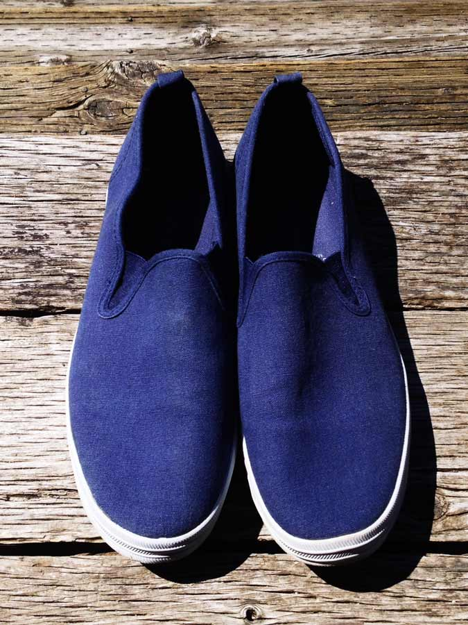 Engraved-Canvas-Shoes-1