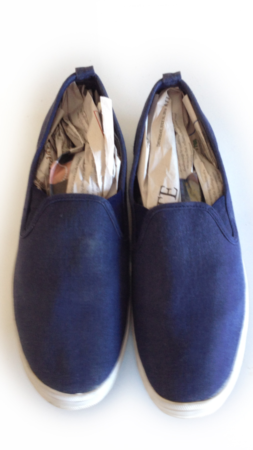 Engraved-Canvas-Shoes-2