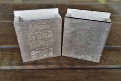 Wood-Engraved-Business-Card-Holders