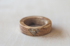 Wood-Rings-Laser-Engraved-With-Super-Hero-Logos-4